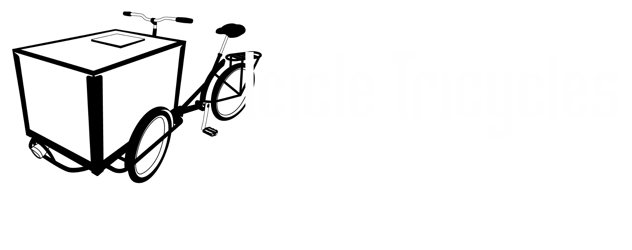Icicle Tricycles Canada